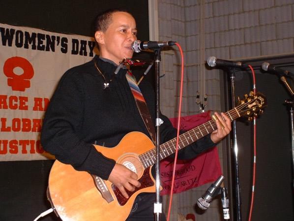IWD 2002
