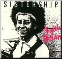 sistership