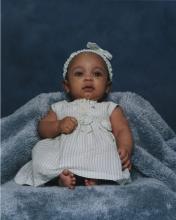 Niece Imani