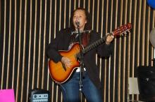 Singing Elemenary Teachers Toronto